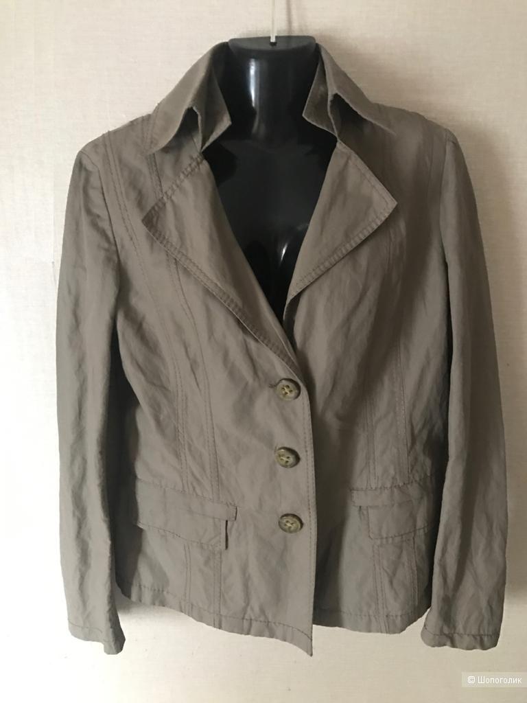 Пиджак Marc Aurel размер 44/46