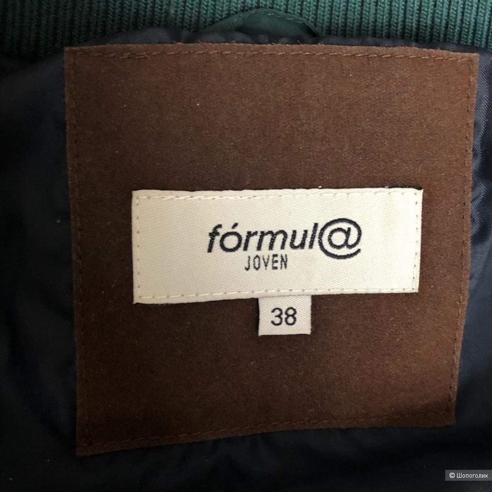 Жилет Formula Joven 38 eur