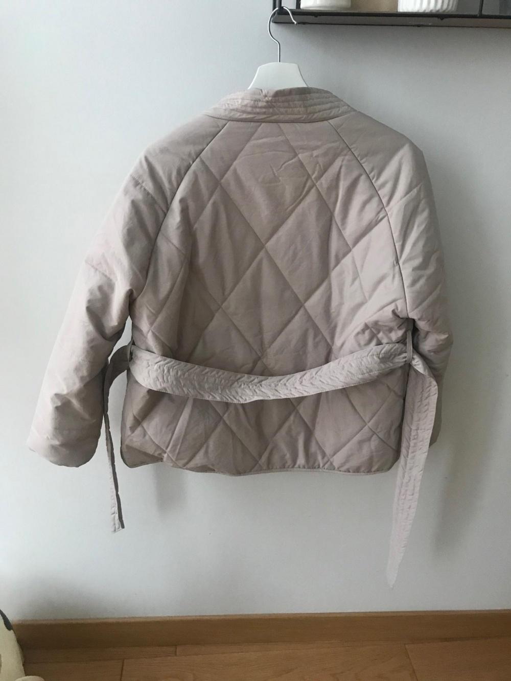 Куртка no name M