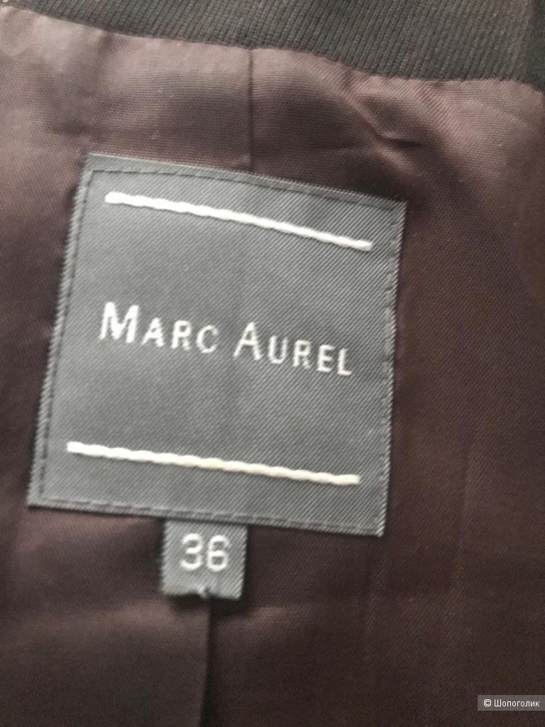 Платье-пиджак Marc Aurel размер 44
