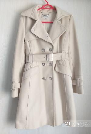Пальто Кaren Millen, размер 36EU