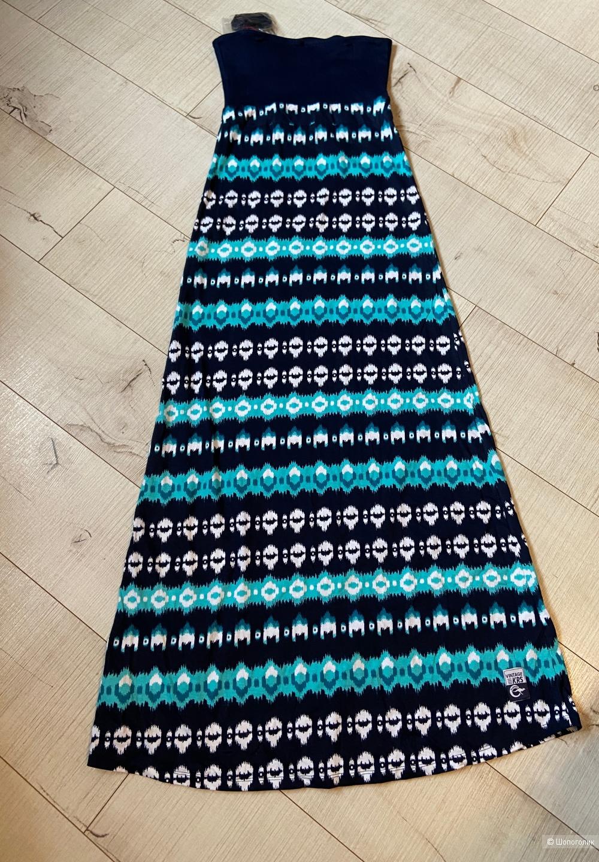 Платье Kangaroos, размер 42-44