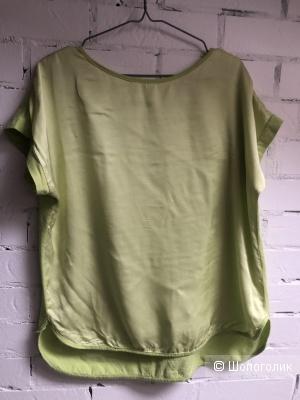 Блузка футболка Italiy Collection,  42-48