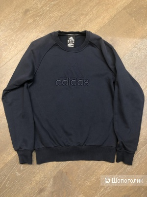 Свитшот Adidas, размер 42-46