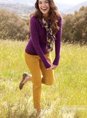 Пуловер MCNEAl, размер 50-52