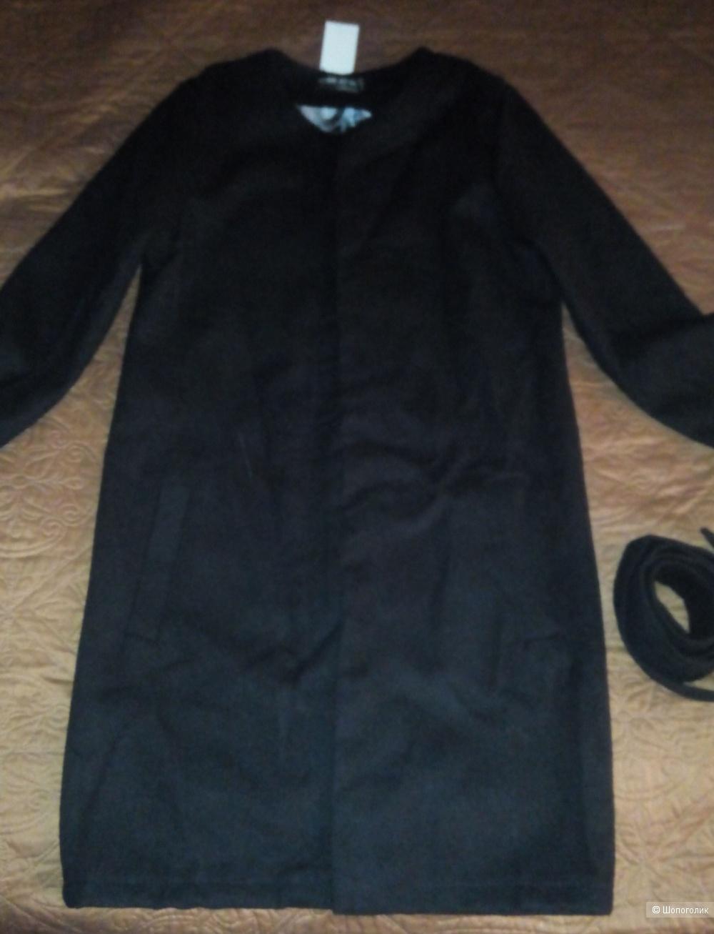 Пальто  Look at me, S