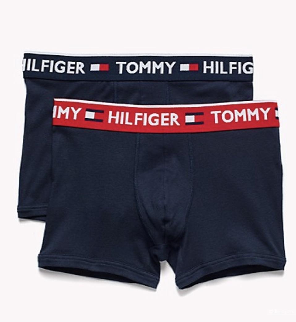 Комплект мужских трусов Tommy Hilfiger