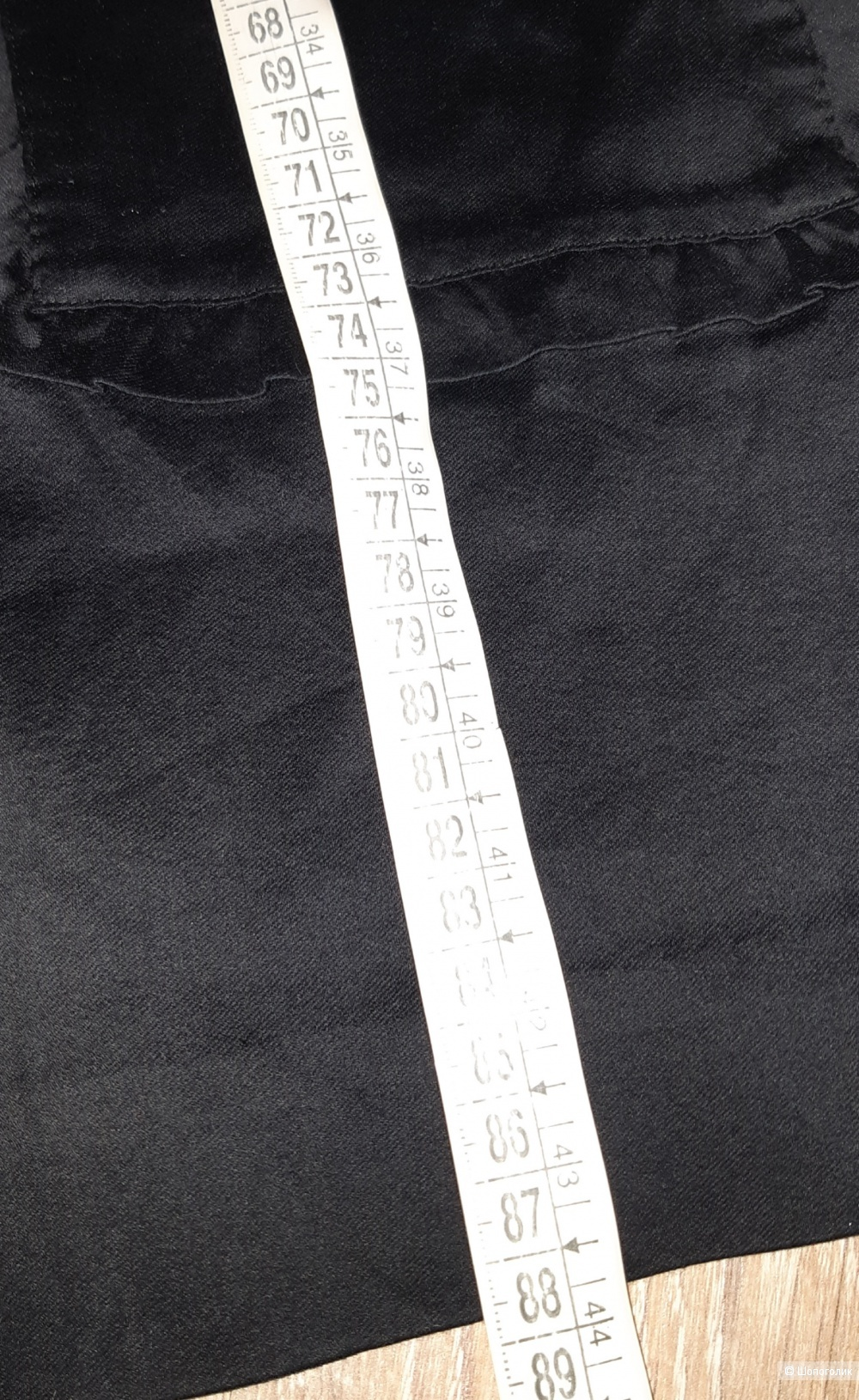 Платье  COS, размер s/m