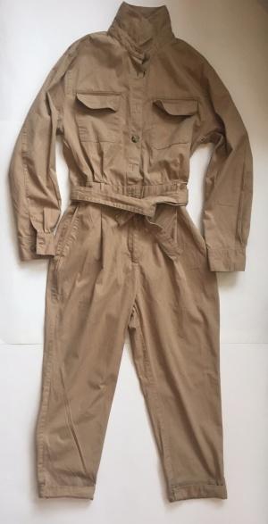 Комбинезон H&M, 42-46 размер