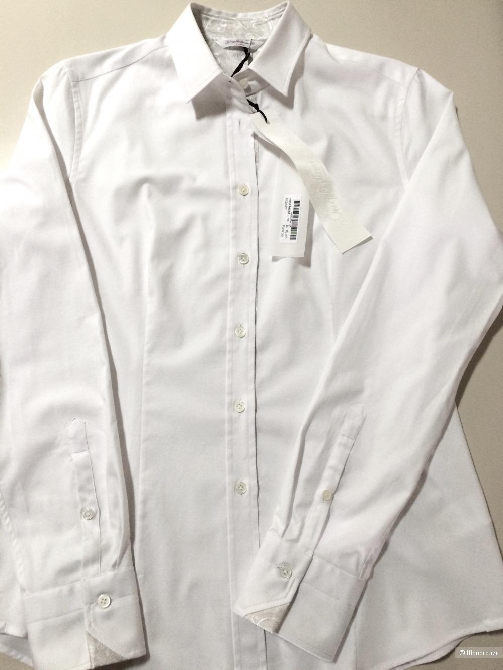 Рубашка Guglielminotti 48-50-52