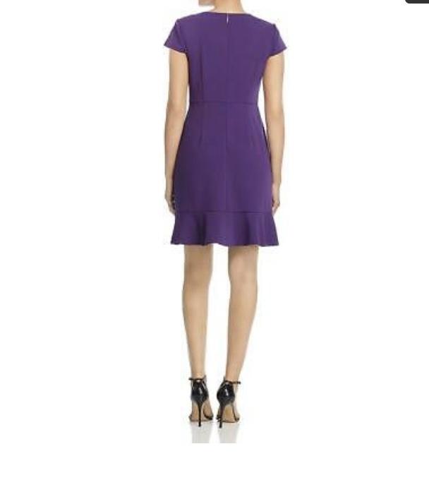 Платье Karl Lagerfeld размер 8, рус. 44