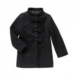 Пальто Джимбори Gymboree размер 99-106 (XS)