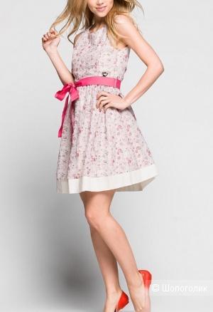 Платье Maison Espin, S (42)
