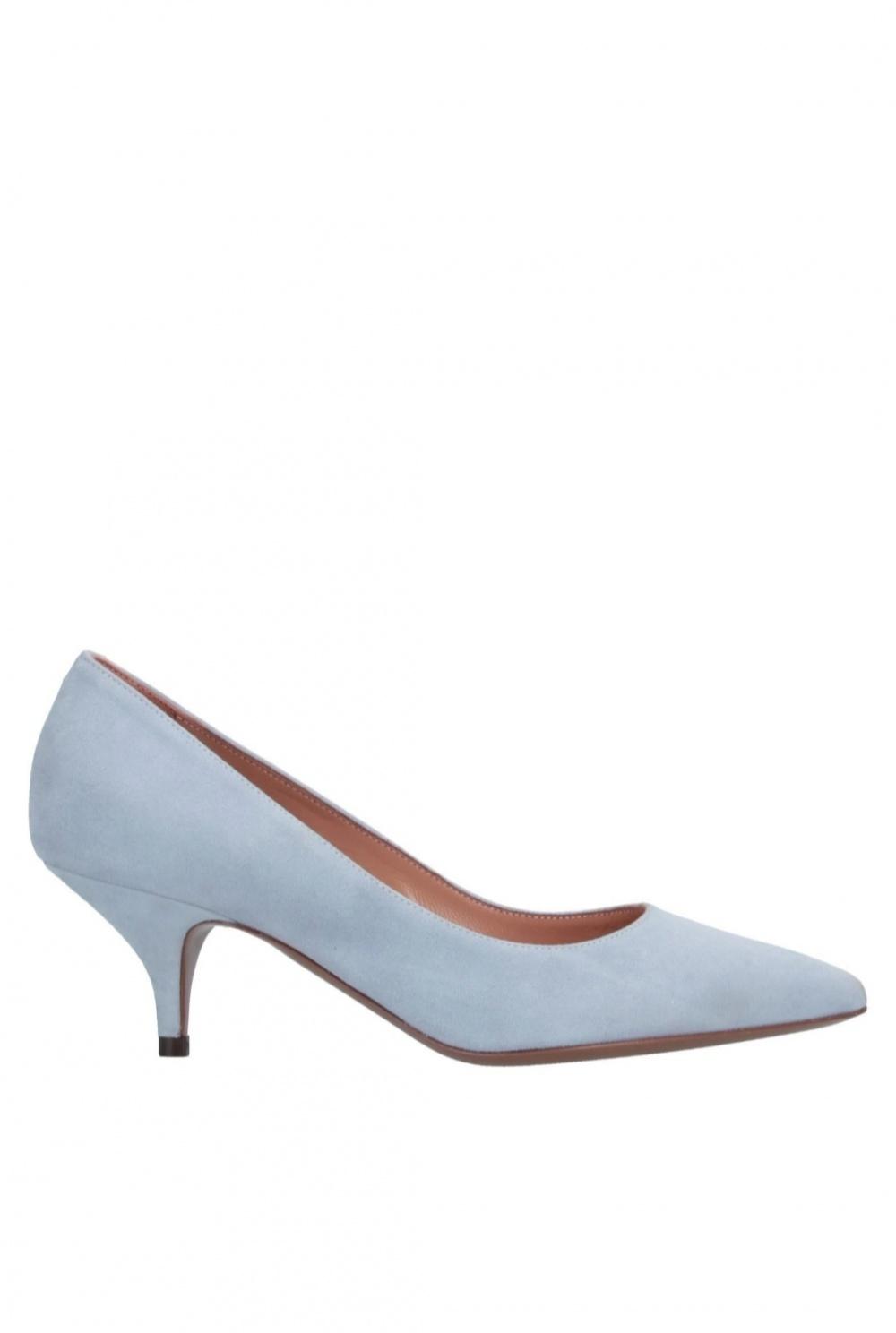 Туфли L'autrechose 36 размер
