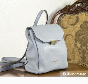 Рюкзак женский - Coccinelle, small.