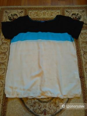 Блузка MEXX размер 46