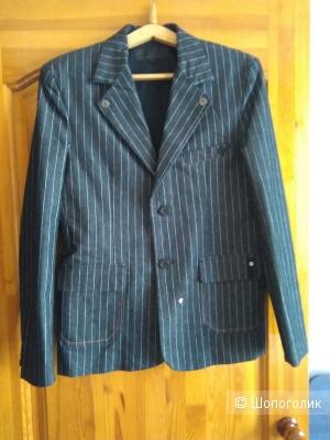 Пиджак BLEND размер 46