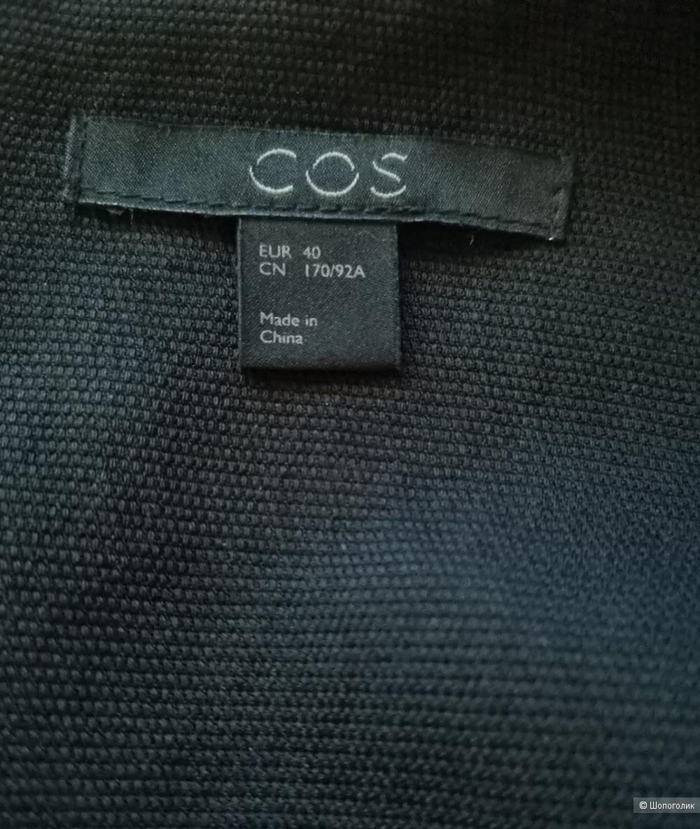 Блузка COS, размер 46