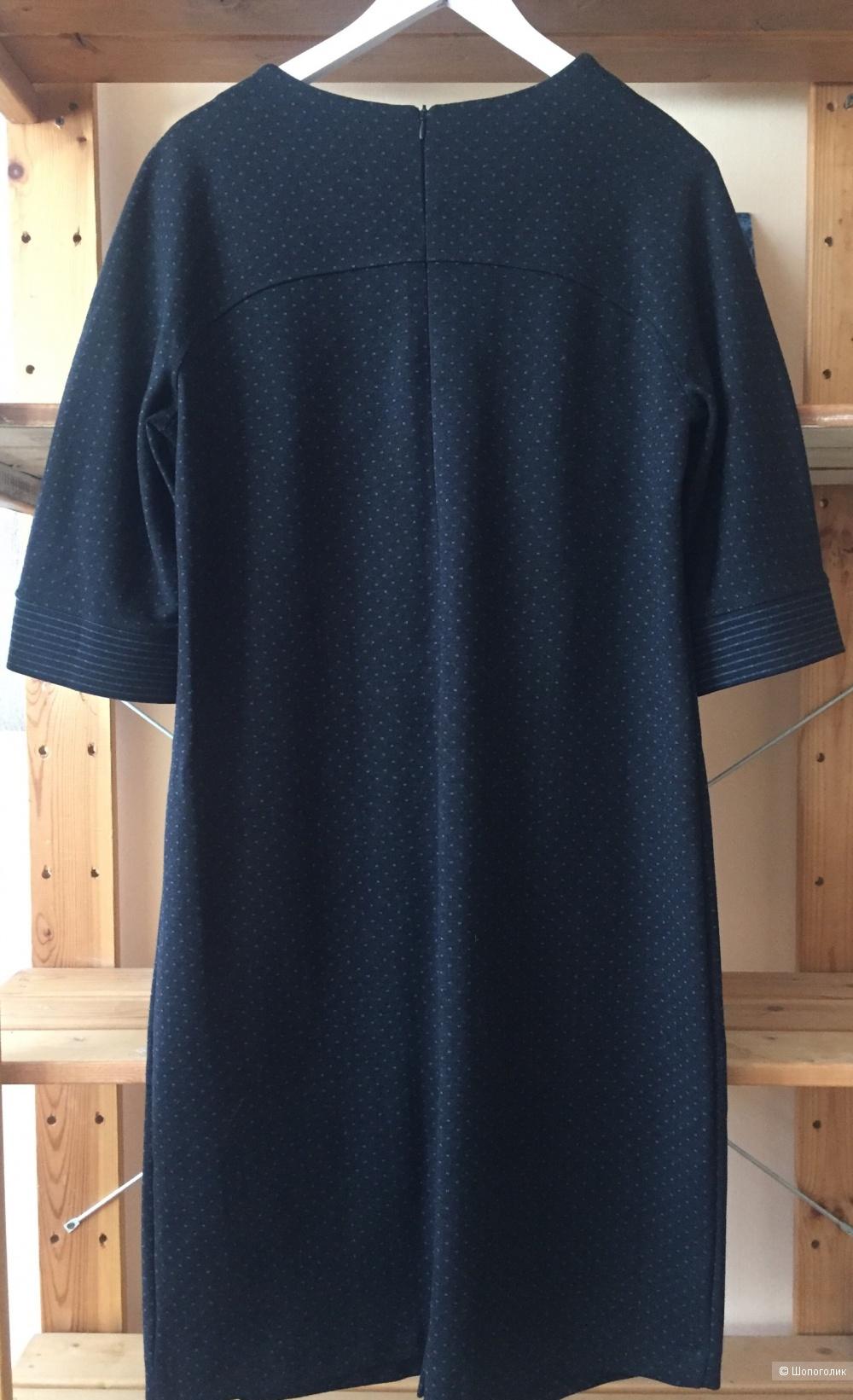 Платье Deniza 48 размер