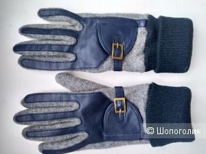 Перчатки max@co размер s