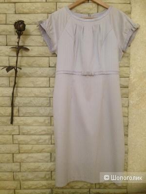 Платье TOK collection 46-48 RU