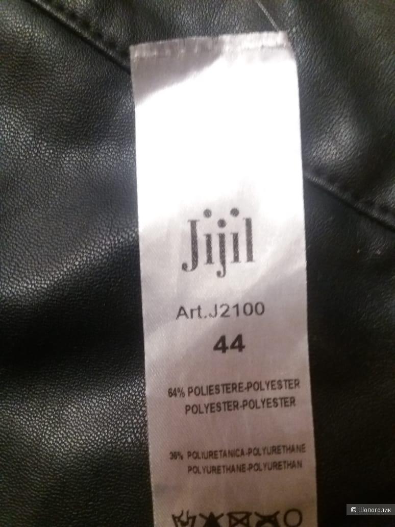 Брюки женские Jijil 44 (русский 50 размер)