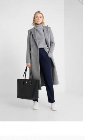 "Брюки J.CREW ""CAMERON SEASONLESS STRETCH""Размер 46-48."