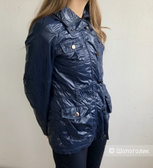 Куртка Stefanel 34 eur