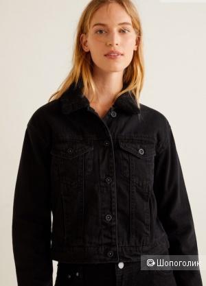 Куртка Mango M-L
