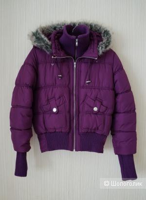 Куртка B.Young размер S