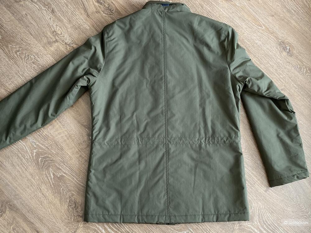 Brooks Brothers куртка, размер М