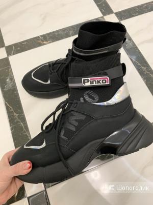 Кроссовки Pinko р.40