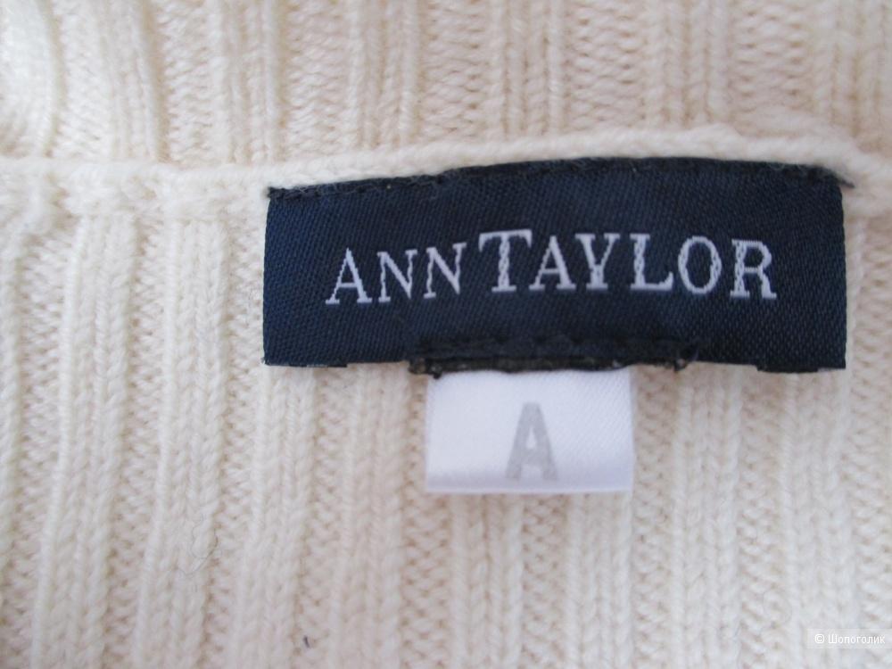 Свитер Ann Taylor 42/44
