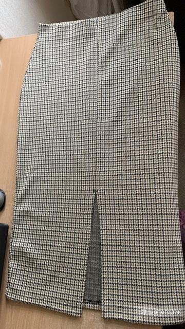Юбка H&M размер XS