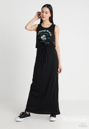 Платье twintiр,размер 60