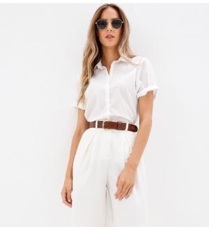 """Рубашка """" Gap """", 46-48 размер"""