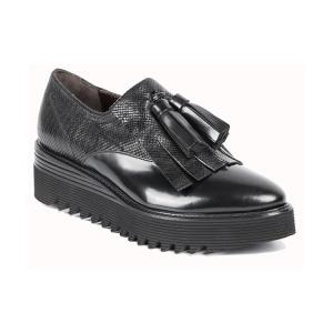 Ботинки-лоферы  Laura Bellariva, раз 37