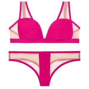 Комплект белья Victoria's Secret, размер XS