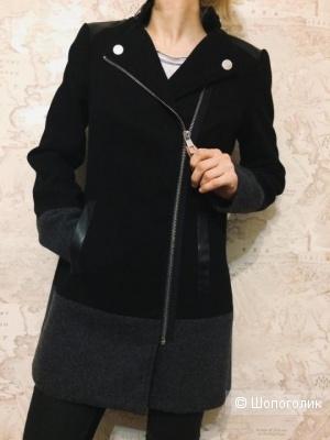 Mexx пальто S (42-44)