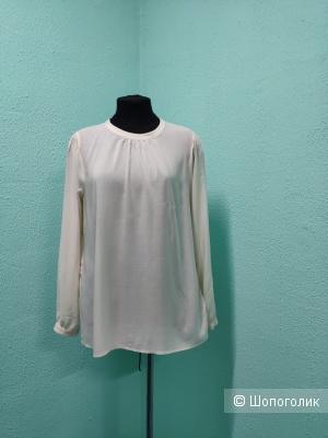 Блузка Soyaconcept размер L