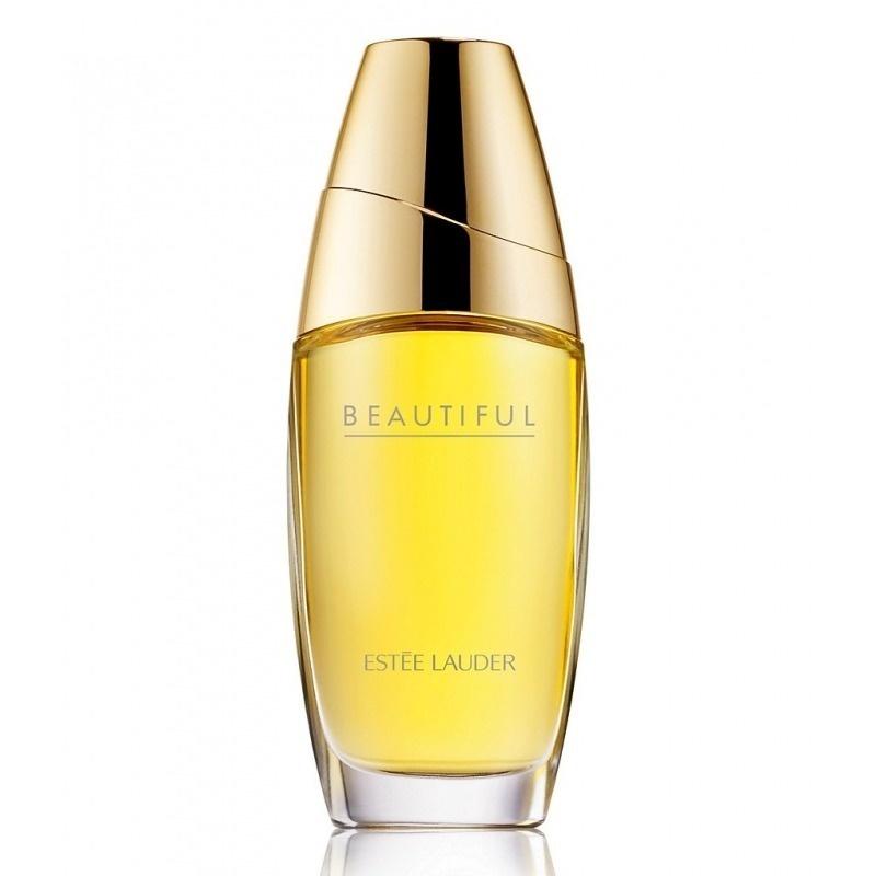 Beautiful, Estee Lauder edp от 15 мл