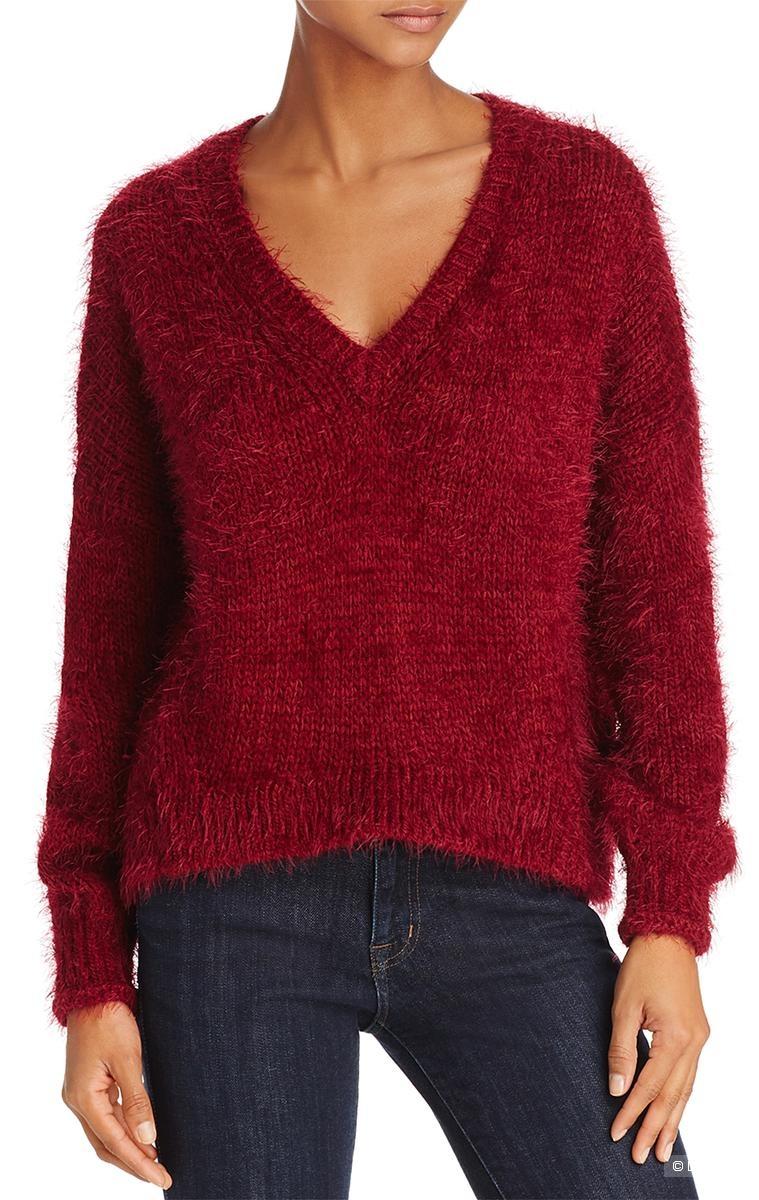 Beltaine свитер M