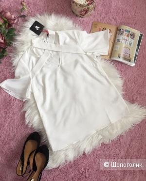 Блузка BY Very , размер S,M