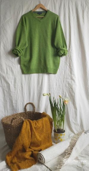 Пуловер Аtlant размер XL