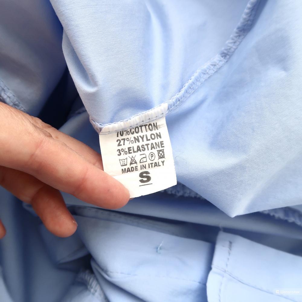 Рубашка Boohoo размер S