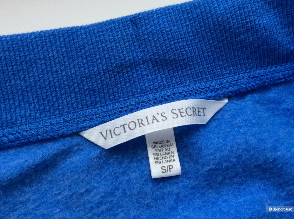 Штаны Victoria's Secret, размер S