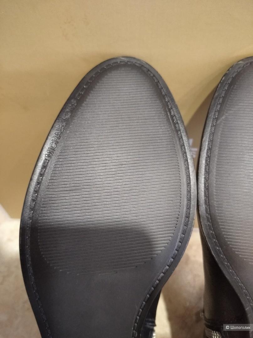 Ботинки Michael Kors 38р-р