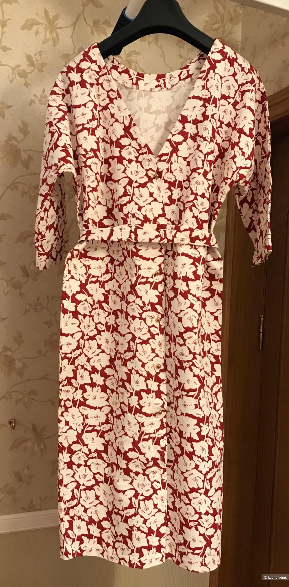 Платье 12 Storeez размер Xs