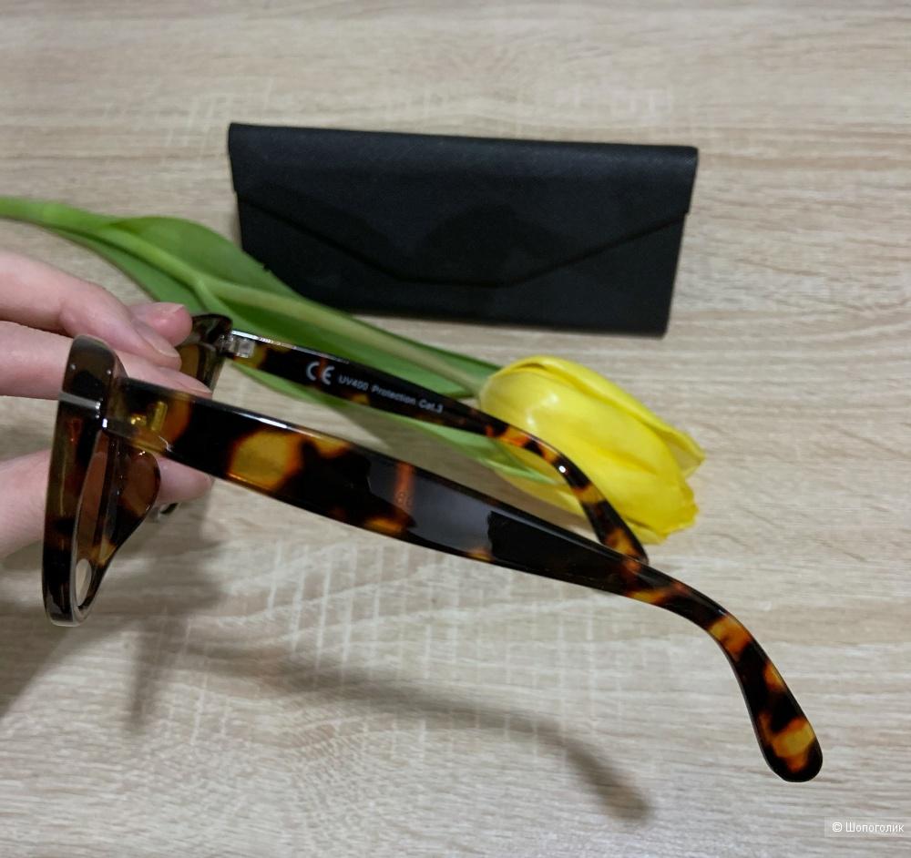 Солнцезащитные очки High Garden