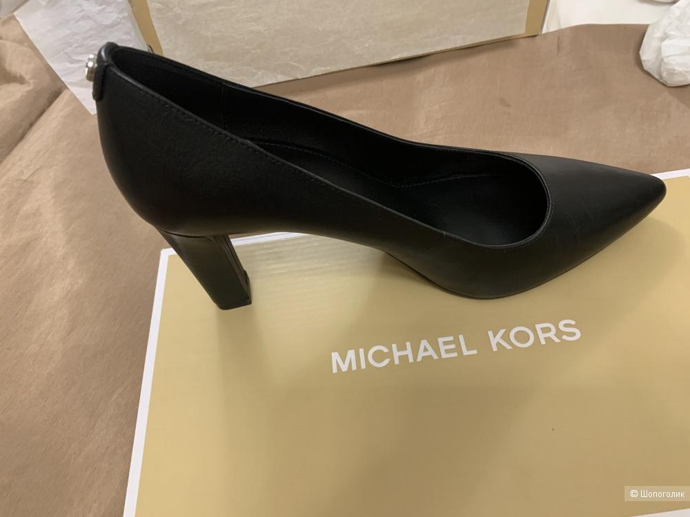 Туфли Michael Kors размер 8,5